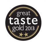 great taste award 2013 gold honeyrose bakery kent and fraser gluten free award winning
