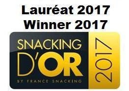 Kent & Fraser lemon butter shortbread gluten free award-winning gold award 2017